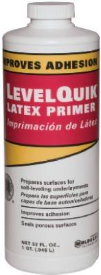 custom-bldg-products-cpqt-quart-levelquik-latex-primer