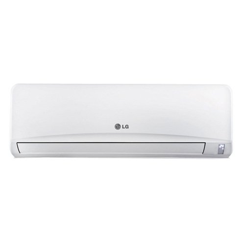 LG L-Nova Plus LSA3NP2A 1 Ton 2 Star Split Air Conditioner