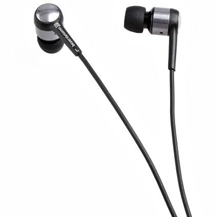 Beyerdynamic-MMX-101-iE-In-Ear-Headset