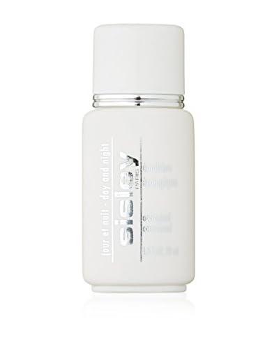 Sisley Emulsione Idratante Day and Night 50 ml