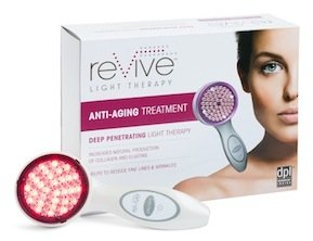Revive Anti Aging Light Therapy