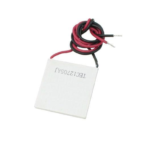 Custom Wine Cooler front-40341