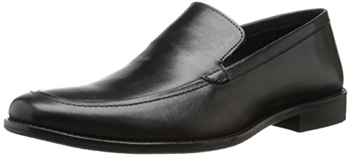 a8ff3211666 Rush by Gordon Rush Mens Myles Slip-On Loafer Review - GreenYAbbyyc