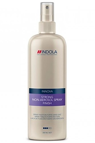 indola-finish-laca-de-fijacion-fuerte-sin-aerosol-300-ml