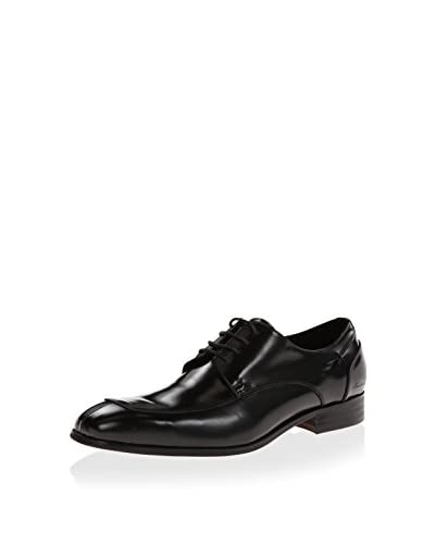 Kenneth Cole New York Men's About Face Book Oxford