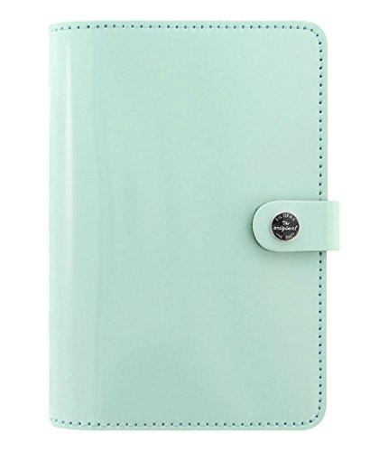 filofax-the-original-personal-size-leather-organizer-agenda-calendar-with-diloro-jot-pad-refills-per
