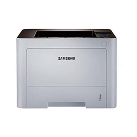 Samsung sL-m3820ND/sEE-sL-m3820ND networked a4 mono laser printer 38PPM 1 tray duplex