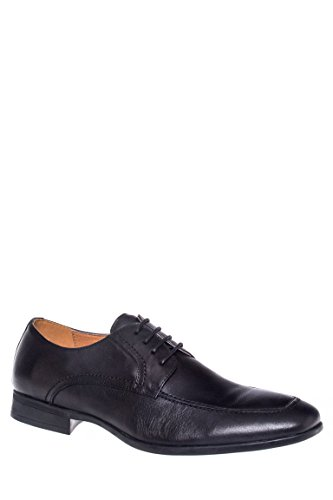 Men's Burbank Moc Dressy Oxford