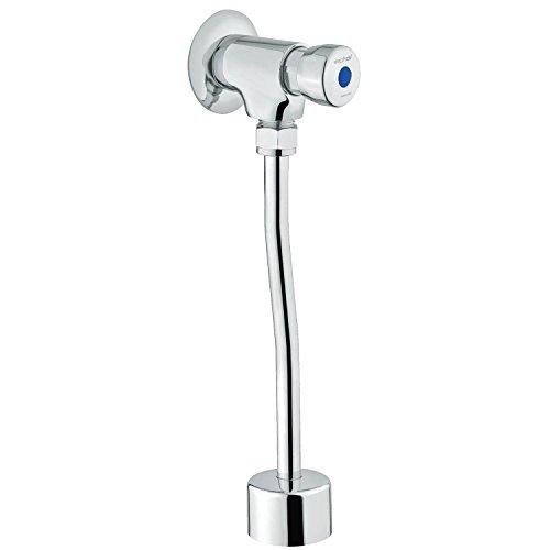 urinario-lavavajillas-automatico-con-boton-a-presion-automaticos-de-enjuague-grifo-presion-lavavajil