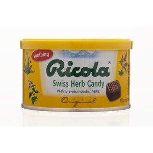 ricola-candy-herb-100-g