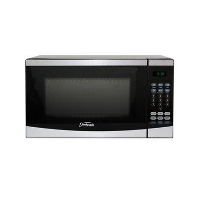 07-cuft-countertop-microwave-finish-stainless-steel-by-sunbeam