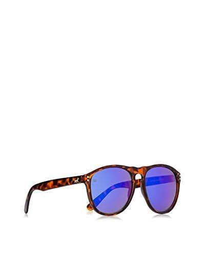 Wolfnoir Gafas de Sol W02C01