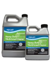 aqua-mix-heavy-duty-tile-and-grout-cleaner-quart