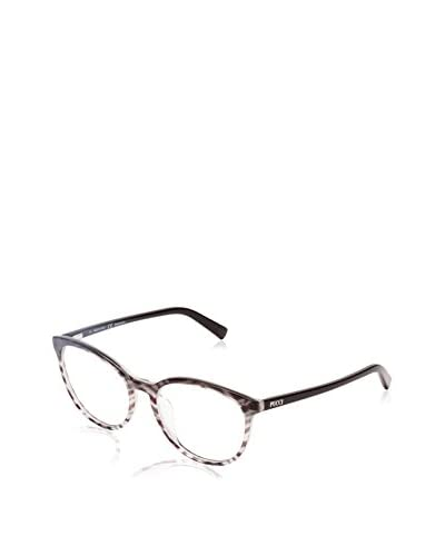 Pucci Montura EP2701 (51 mm) Gris Oscuro