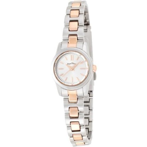 [エンジェルハート]Angel Heart 腕時計 ホワイトレーベル シルバー文字盤 ステンレス(PGPVD)ケース WTR19PSS レディース