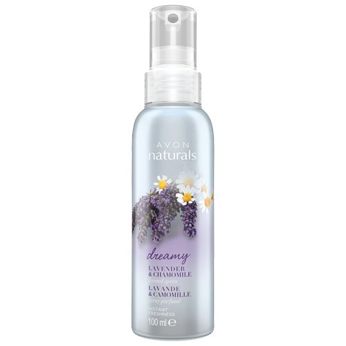 avon-naturals-scented-spritz-lavender-and-chamomile-100-ml