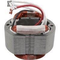 KitchenAid mixer 9702695 motor field. Big SALE