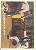 1958 Topps Zorro by Disney (Non-Sports) Card# 3 flashing blades VGX Condition
