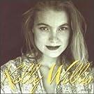 Kelly Willis (UK Import)