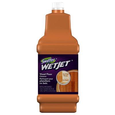 swiffer-wetjet-wood-cleaner-by-swiffer