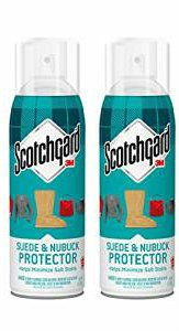 scotchgard-leather-protector-for-suede-and-nubuck-7-ounce-2-pack
