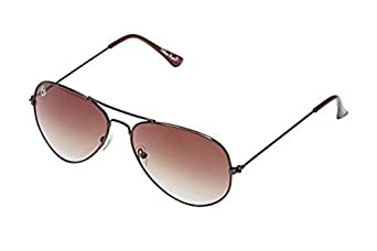 best polarized sunglasses for fishing  aviator sunglasses