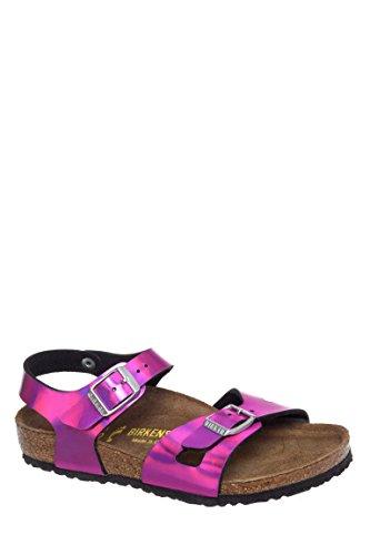 Girl's Rio Sandal