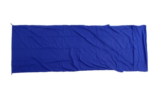 Basic-Nature-Mischgewebe-Inlett-Deckenform-Royalblau-One-Size-1423590