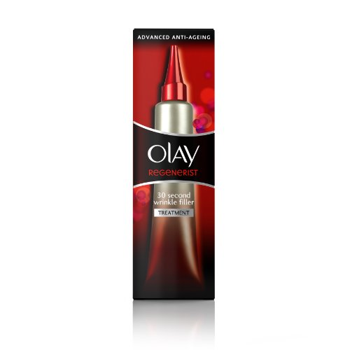 olay-regenerist-moisturiser-30-second-wrinkle-filler-treatment