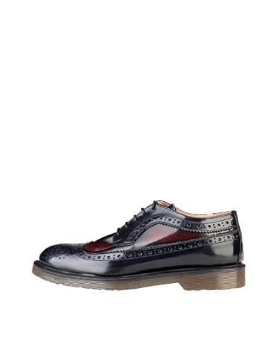Ana Lublin Zapatos de cordones Elsa