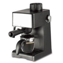 Amazon.com: Bene Casa BC-99189 Espresso Maker, 4-Cup