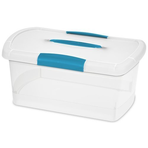 showoffs-storage-box-by-sterilite