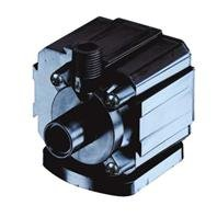 Danner Mag Drive Pump Model 7- 700 gph
