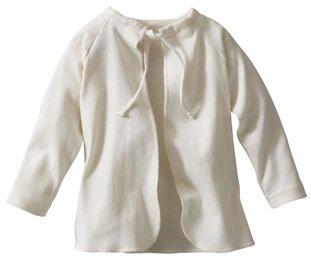 Wool Chemisette - Buy Wool Chemisette - Purchase Wool Chemisette (LC, LC Apparel, LC Toddler Girls Apparel, Apparel, Departments, Kids & Baby, Infants & Toddlers, Girls, Underwear & Socks, Underwear)