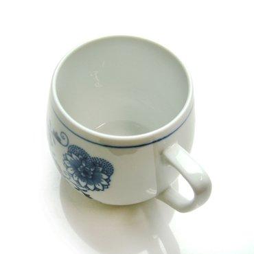 Meissen, China & Dinnerware, Pottery & China, Pottery & Glass