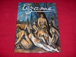 Cezanne (Phidal Art Series)
