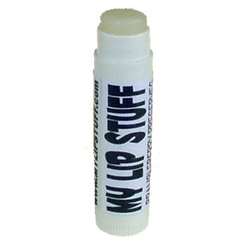 My Lip Stuff- Cat Pee, Tube