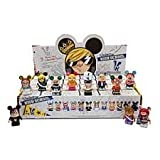 Vinylmation - High School Series Factory Sealed Tray
