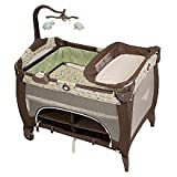 Graco Pack 'n Play Playard – Dempsey