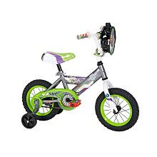 Toy Story 12 in Boys Bike