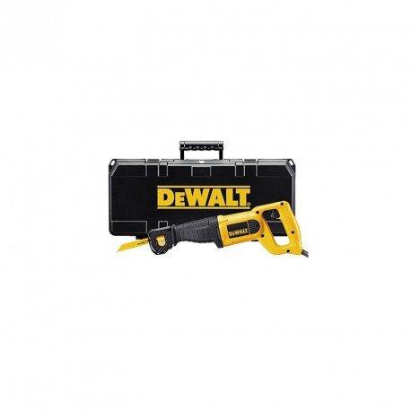 DEWALT-Sbelsge-DWE305PK-1100-Watt-Mit-Koffer