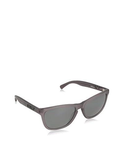 Oakley Sonnenbrille Polarized Global Frogskin Lx (56 mm) grau