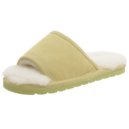 Cheap Jacques Levine Women's Gidget Open Toe and Back Slipper (B000HQKY62)