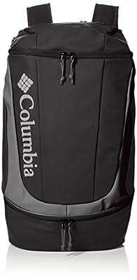 [コロンビア] ブレムナースロープ35lバックパック Pu8329 ワンサイズ ブラック系その他