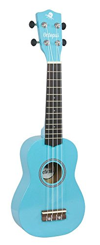 ukelele-octopus-uk-210-sb-concert-color-azul-cielo