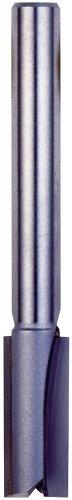 Super 超硬ストレートビット 6(2P)×6  TR-4