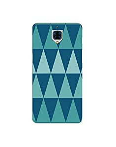 Oneplus Three nkt02 (47) Mobile Case By LEADER