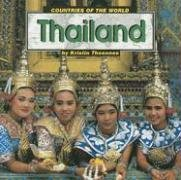 Thailand (Countries of the world)