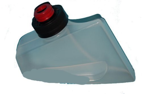bissell-bissell-2101785-shampoo-tank-by-bissell