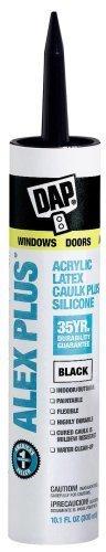 dap-18126-alex-plus-acrylic-latex-caulk-with-silicone-pack-of-12